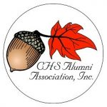 CHS Alumni Association