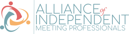 Alliance of Independent Meeting Professionals