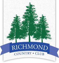 Richmond Country Club